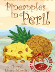 Pineapples in Peril cover