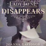 novel by Janet Davidson Napolitano
